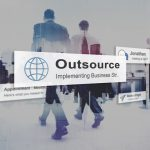 Cloud Contracts One Third Of Outsourcing