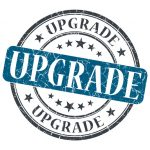 Extended Windows 10 Free Upgrade