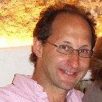 Jonathan Berliand