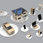 Greater Protection From IoT Hacks Needed Say Cyber Security Experts