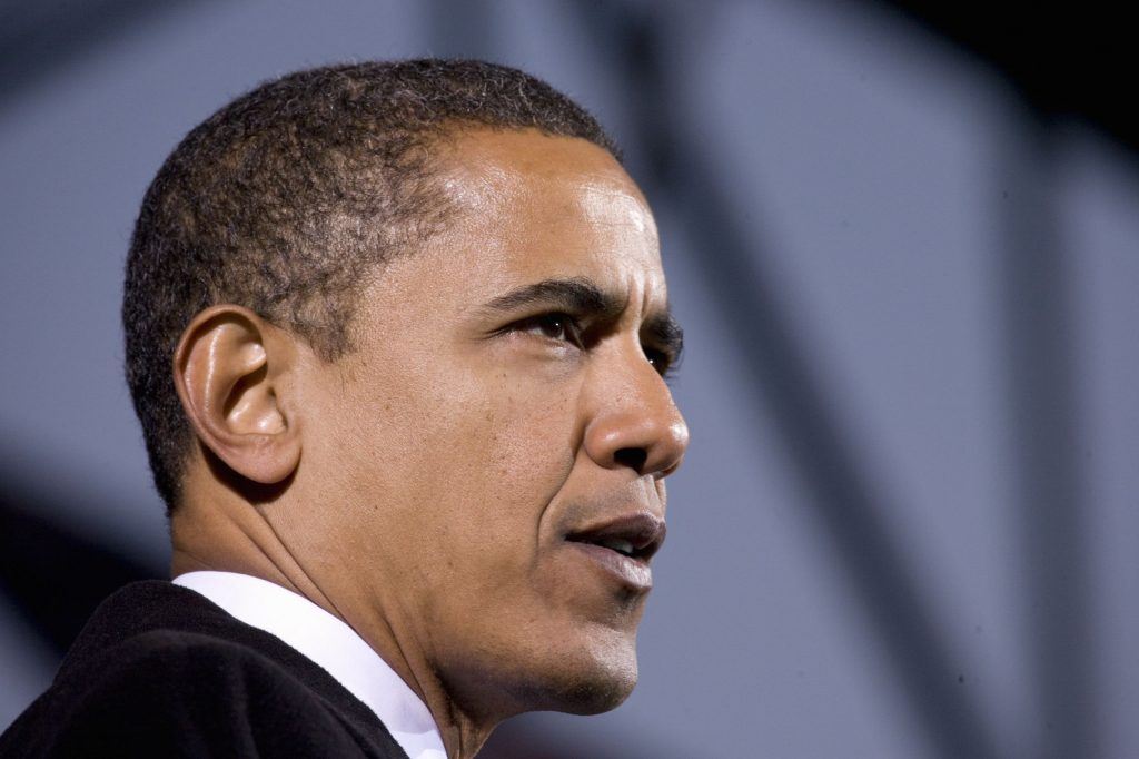 Obama Retaliates By Expelling 35 Russian Diplomats