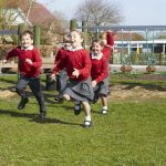 UK Schools Targeted With Ransomware