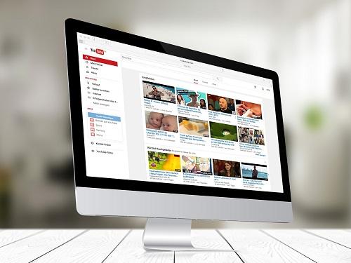 videolabelling