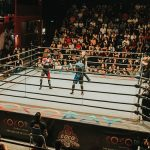 $20 Million Fight Highlights Value of Social Influence and PR