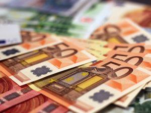 100million-fines-gdpr-europe