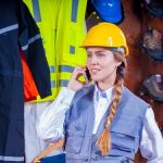 Want A Walkie-Talkie? Now You Can Use Your Phone and MS Teams