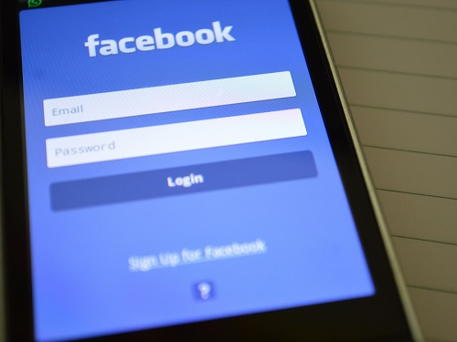 Facebook Video Quality Reduced To Cope With Demand