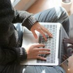 Laptops For Online Lessons at Home