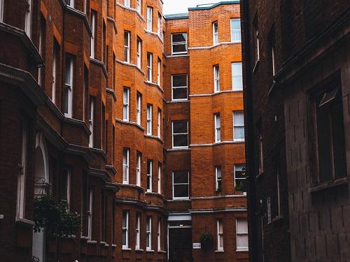 Virtual Restart For Housing Market