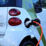 Electric Vehicles, Batteries & Renewables