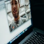 Tech Tip – Better Video Chats