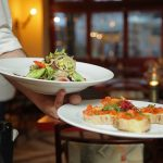 Ritz Roasted
