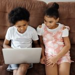 Tech Giants Requested To Cease Kids Ads