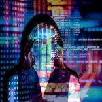 Virtual London Tech Week