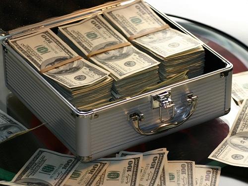 Google To Pay Publishers $1 Billion