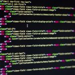 Featured Article – How Do You Know If Your Website Has Been Hacked?