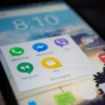WhatsApp Launches Self-Destruct Messages