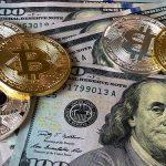Bitcoin Skyrockets