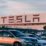 Tesla Delivered (Almost) 500,000 Vehicles in 2020