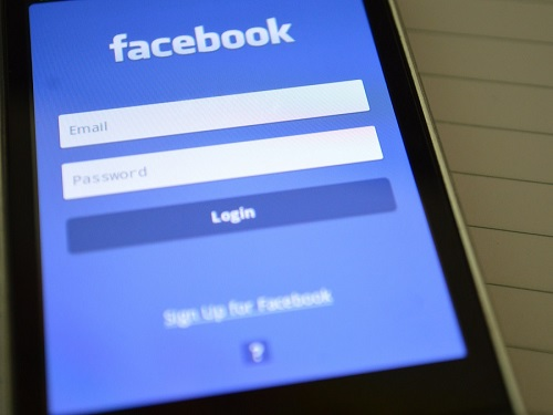 Condemnation For Facebook After Blocking News