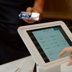 Contactless Payment Limit Could Be Raised to £100