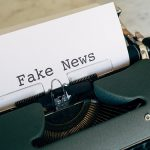 Featured Article: How Search Engines Are Dealing With Fake News