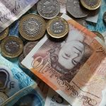 Notable Notes About … The New £50 Note