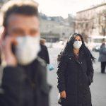 MEPs Seek Ban On Public Biometric Surveillance