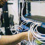 Tech Insight – What Is An MSP?