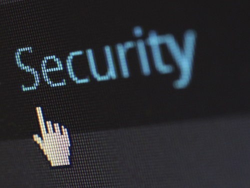 How Secure Is Your Software/Digital Supply Chain?