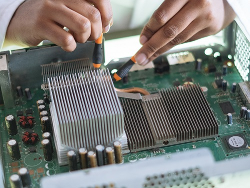 """What Does """"Right-To-Repair"""" Actually Mean?"""