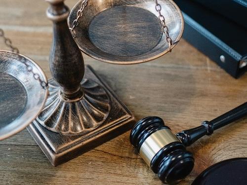 Google Facing Anti-Trust App Store Lawsuit