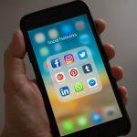 Trump Sues Social Media Platforms Channels For Censoring Him