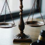 Legal Tech Advances