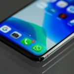 WhatsApp Handed Massive GDPR Fine