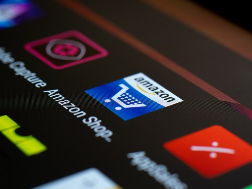 Amazon To Start Selling Cyber Insurance