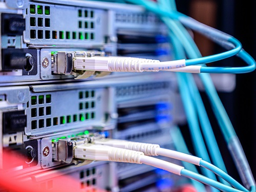 Networks Angered By Ofcom's Openreach Decision